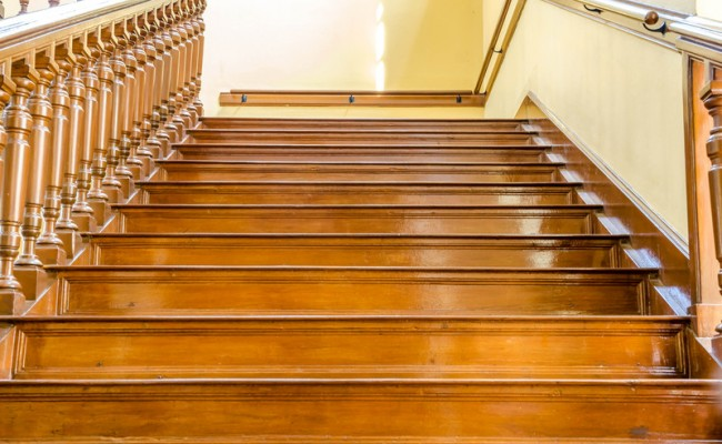 canstockphoto17684663_stairs