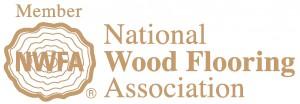 NWFA_logo