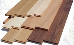 flooringrough