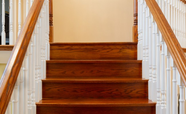 canstockphoto15874863_stairs2