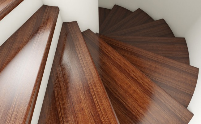 canstockphoto16551703_stairs4